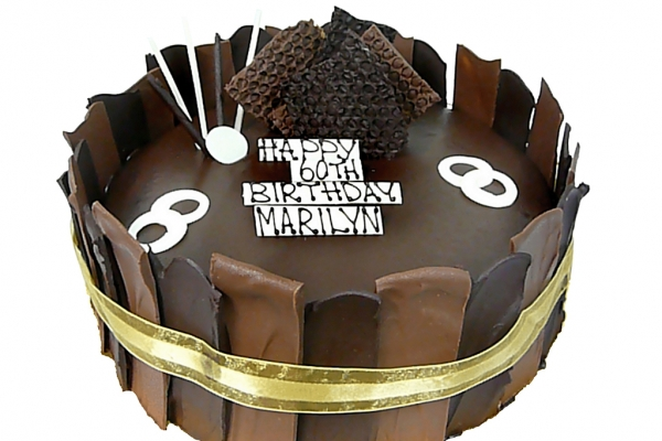 birthday-milk-dark-chocolate-shard-cake3D6AAAEB-4CBB-0E13-F783-189F5EC07138.jpg