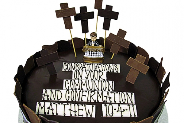 communion-milk-dark-chocolate-shard-cake89A79FFE-27B6-7AF8-FB82-424050E54BCD.jpg