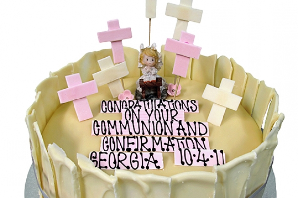 communion-white-chocolate-shard-cake1F912F2D-1E3D-7A93-63C9-29CEFB6638EC.jpg