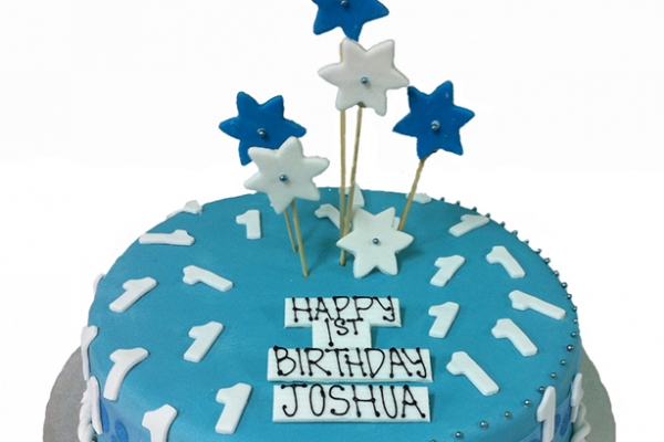 single-tier-blue-iced-cake-with-numbers-on-the-cake-background-edit301165A2-37A3-7256-8E94-6D37C73967CA.jpg