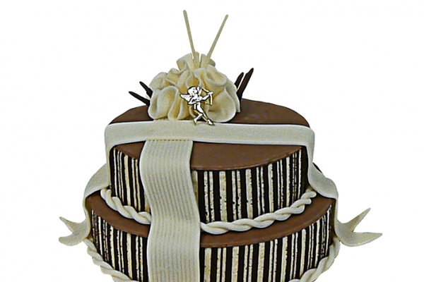 special-occasions-cake7608B7D5-DB98-9503-F3C4-60CADD8802BF.jpg