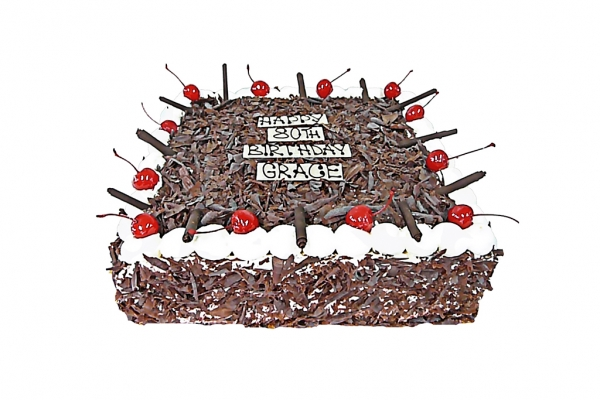 square-blackforest-cake086715CD-6813-42F0-6081-4CA764169096.jpg