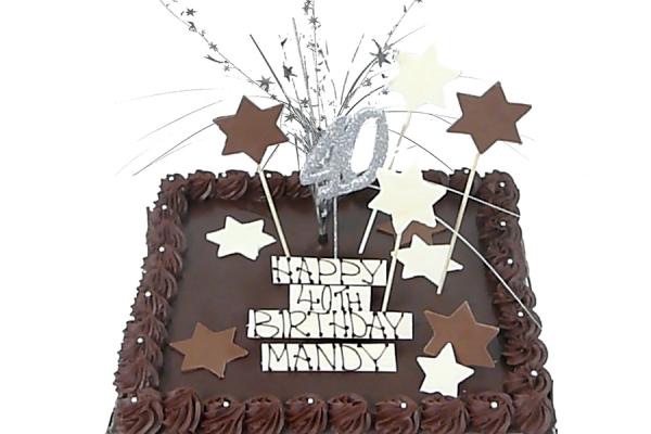square-dark-canache-cake0AB5BF16-8EF6-6B86-B0A0-63695249511C.jpg