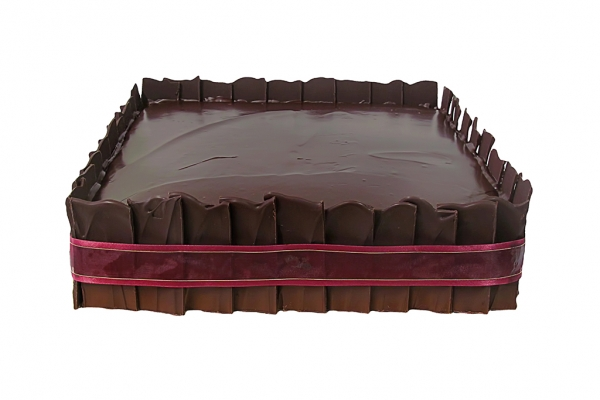 square-dark-chocolate-shard-cake21803CFC-4592-E9C3-E065-1CC10A813B3B.jpg