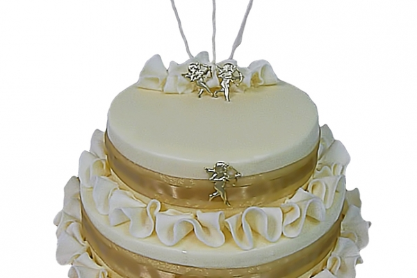 two-tiered-white-chocolate-canache-cake0B94DF7C-F6E6-F393-B8A7-5E075A2437D9.jpg